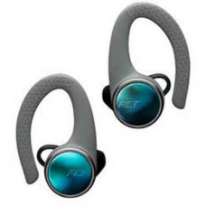 Tai nghe Plantronics Backbeat Fit 3100 , Headset , Grey , Ww 211856-99