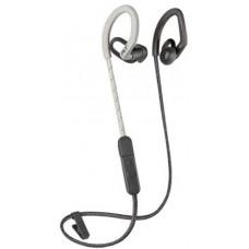 Tai nghe Plantronics Backbeat Fit 350 Grey Ww 212344-99