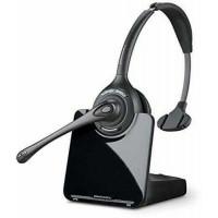 Tai nghe điện thoại Plantronics CS510 ( 84691-02 )