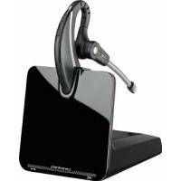 Tai nghe điện thoại Plantronics CS530 ( 86305-02 )