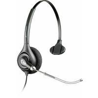 Tai nghe điện thoại Plantronics HW251N ( 36832-41 )