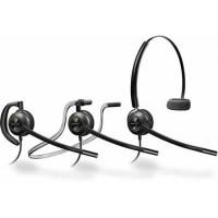 Tai nghe điện thoại Plantronics HW540 ( 203194-01 )