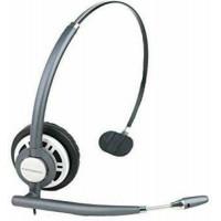 Tai nghe điện thoại Plantronics HW710 ( 78712-101 )