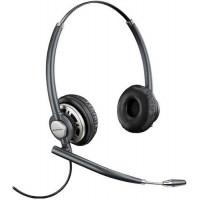 Tai nghe điện thoại Plantronics HW720 ( 78714-101 )