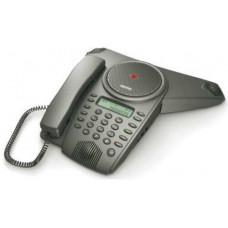 Bộ điện thoại hội nghị Mid 2HC-B