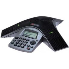 Điện thoại hội nghị truyền hình Polycom SoundStation DUO