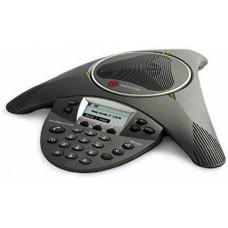 Điện thoại hội nghị truyền hình Polycom SoundStation IP 6000