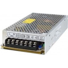 Adapter - Nguồn tổng 12V30A