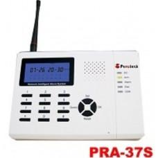 Trung tâm báo trộm/ báo động thông minh Puratech PRA-37S GSM