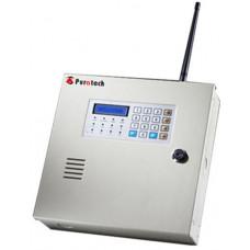 Trung tâm báo trộm/ báo động thông minh PURATECH PRA-46