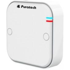 Thiết bị giao tiếp điều khiển RGB (Red - Green - Blue) thông minh , PRA514Z