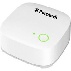 Trung tâm điều khiển Smarthome Puratech , PRA-604Z