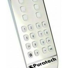 Thiết bị remote điều khiển thông minh , PRA-613Z