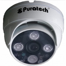 Camera PURATECH AHD/TVI 720P PRC-145AG
