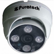 Camera PURATECH AHD/TVI 720P PRC-145AGs