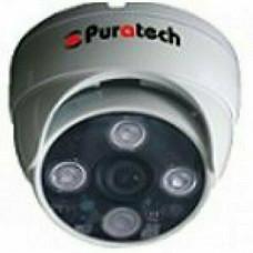 Camera PURATECH AHD/TVI/CVI 720P Nextchip cao cấp PRC-145AM