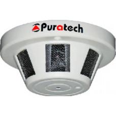 Camera IP Puratech HD IP Âm thanh , Thẻ nhớ PRC-154IPA-2.0