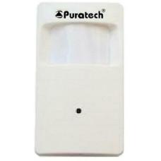 Camera IP Puratech HD IP Âm thanh , Thẻ nhớ PRC-163IPA-2.0