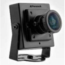 Camera Mini Puratech PRC-172AHG