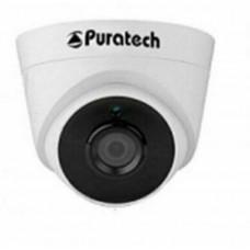 Camera IP Puratech HD IP Âm thanh , Thẻ nhớ PRC-190IPA-1.3