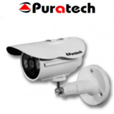 Camera PURATECH AHD/TVI 720P PRC-208A