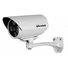 Camera IP Puratech HD IP Âm thanh , Thẻ nhớ PRC-307IPA-1.3
