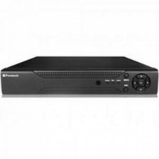 Đầu ghi IP Puratech Full HD PRC-3700NF