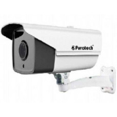 Camera IP Camera IP 5.0, Wifi-thẻ nhớ Puratech PRC-415IPwd 5.0