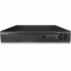 Đầu ghi hình 16, 24, 32 kênh AHD-M/ AHD-H Full HD 1080P/ 4.0M PURATECH PRC-4600AJ