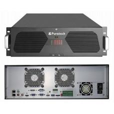 Đầu ghi IP Puratech Full HD PRC-5500NL