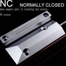 Cảm Biến Từ Có Dây hiệu NETWORX NX-21CC