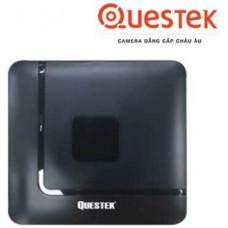 Đầu Ghi Hình 4 Kênh IP Questek QOB-9104PNVR