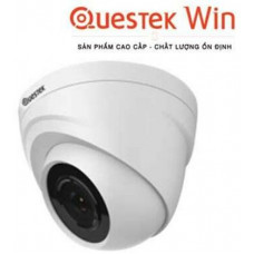 Camera 4 In 1 (2.0 Megapixel) Questek WIN-6113C4