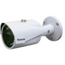 Camera 4 In 1 (1.0 Megapixel) Questek WIN-6121S4
