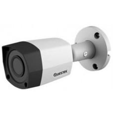 Camera 4 In 1 (1.3 Megapixel) Questek WIN-6122C4