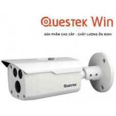 Camera 4 In 1 (2.0 Megapixel) QUESTEK WIN-6133S4