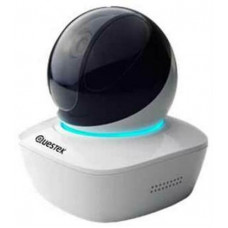 Camera Home IP QUESTEK WIN-913PWN