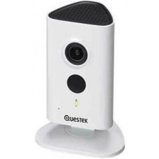 Camera Home IP QUESTEK WIN-913WN
