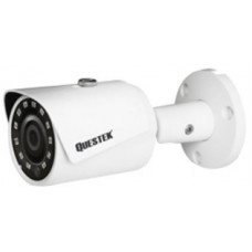 Camera IP 1.0 Mp QUESTEK WIN-9211IP