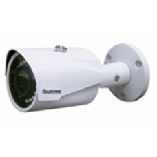 Camera IP 2.0 Mp QUESTEK WIN-9213IP2