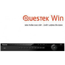 Đầu Ghi Hình 5 In 1 ( 2.0Mp) QUESTEK WIN-9216D5