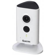 Camera Home IP QUESTEK WIN-930WN