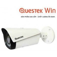 Camera IP 2.0 Mp QUESTEK WIN-9503IP