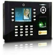 Máy kiểm soát cửa bằng vân tay & thẻ ABRIVISION ASU-680