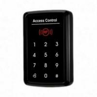Máy kiểm soát cửa bằng thẻ cảm ứng SMART TECH ST-220