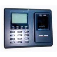 Máy kiểm soát cửa bằng vân tay và thẻ SMART TECH ST-903