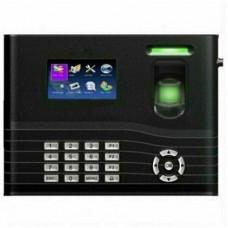 Máy kiểm soát cửa bằng vân tay & thẻ SMART TECH ST-9100