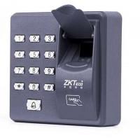 Máy kiểm soát cửa Zkteco X6