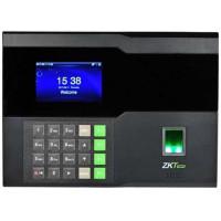 Máy chấm công Zkteco INO5 (3G)