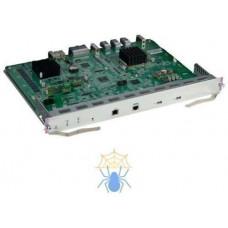 Bo điều khiển Ruijie M7805C-CM
